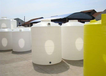厦门30吨甲醇储罐10立方添加剂储罐厂家