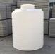 常德3噸塑料水塔10立方添加劑儲罐廠家