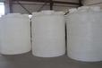 宁德8吨耐酸碱储罐1立方电解液储罐制造商