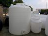南平10吨复配罐15立方塑料水箱当地厂家
