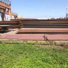 高強板,橋梁板,高建鋼,容器板持續供應,規格齊全