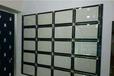 工藝玻璃工程
