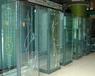 番禺區隔斷玻璃安裝