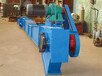 刮板輸送機輸送干燥物料埋刮板輸送機滄州健誠環保