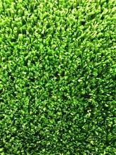 常年承接體育工程項目施工塑膠跑道人造草坪圖片