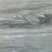 佛山大理石瓷砖品牌厂家布兰顿通体大理石瓷砖定制代理