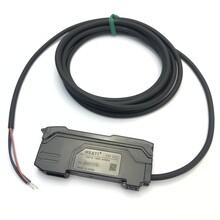 數字光纖傳感器系列圖片