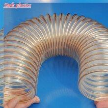 pu開料機吸塵管A蘭考開料機吸塵管A開料機吸塵管詳情