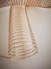 pu鋼絲集成風管A阿城pu鋼絲集成風管Apu鋼絲集成風管采購