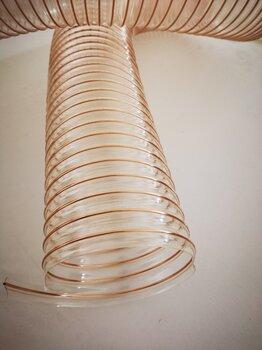 pu钢丝集成风管A阿城pu钢丝集成风管Apu钢丝集成风管采购