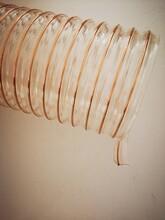 塑料pu风管A平江塑料pu风管A塑料pu风管直销