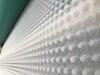 供应长宁各种用途蓄排水板排水板生产厂家