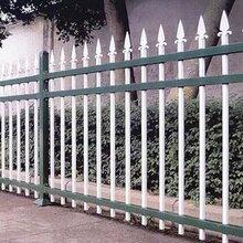 潍坊草坪围栏厂家直销图片