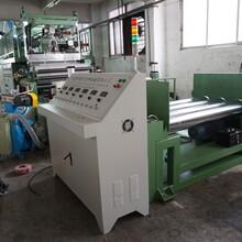 惠州流延薄膜设备厂家图片