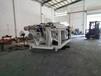珠海PEVA流延薄膜生產設備出售
