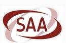 干衣机SAA认证办理洗衣机SAA干衣机澳洲认证出口澳洲证书图片