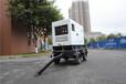 400A柴油發電電焊機動力較足