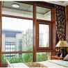 锦州铝包木门窗生产厂家