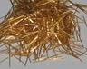 汕尾铜镀金回收站