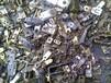 常州銀廢料回收廠家