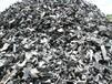 汕尾銀廢料高價回收