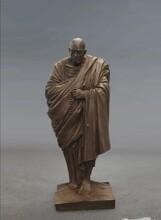 山东雕塑报价图片