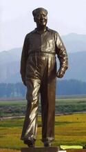 北京雕塑加工价格图片