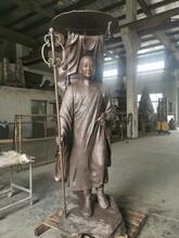 湖北雕塑厂家批发图片
