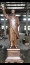 陕西雕塑按需定制图片