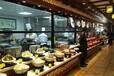 江蘇83斷橋歐式提拉窗廠家直銷批發零售