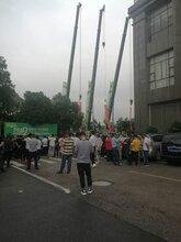 龍華區觀湖街道吊車出租價格
