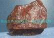 在深圳市陨石铁陨石有能出手的公司吗?升值空间