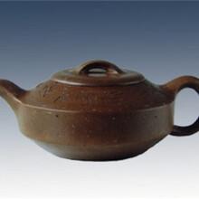 哪里可以拍卖杨彭年紫砂壶
