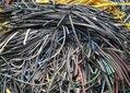 连云港电线电缆回收图片