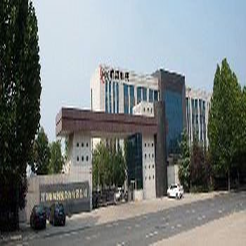 河南航翔機械設備有限公司