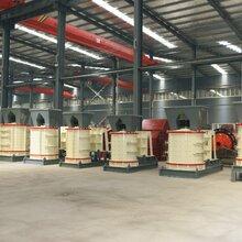 立軸復式制砂機,辦一個小型制砂機廠