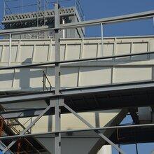 滾筒篩分機是配合制砂機篩分作業使用制砂機設備廠家
