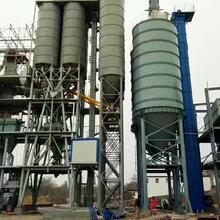 環保制砂生產線環保制砂塔樓設計廠家制砂機廠家排名