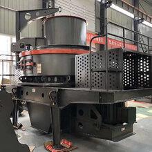 制砂機設備廠家推薦制砂機,制砂生產線設備