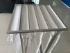 廣州初效折疊過濾器供應