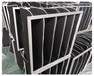銀川活性炭過濾袋供應