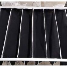 徐州活性炭过滤袋价格图片