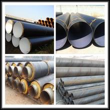 3pe防腐鋼管報價