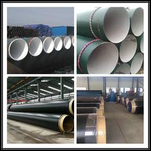 滄州萬榮生產3pe防腐鋼管