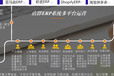亞馬遜制單發貨系統,亞馬遜采集上貨ERP