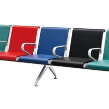寧波PU機場椅出售