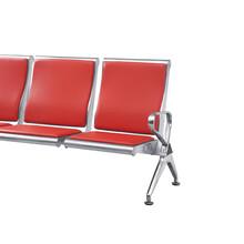 PU機場椅