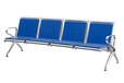 寧波機場椅出售