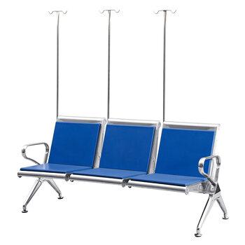 溫州醫院候診椅廠家