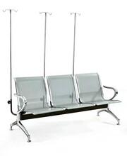 杭州醫院候診椅價格,坐椅